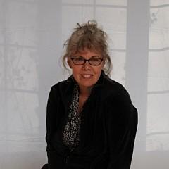 Gail Fischer