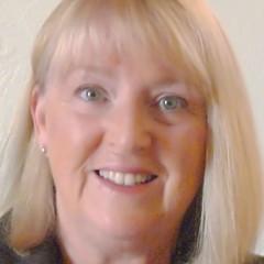 Gail Kent