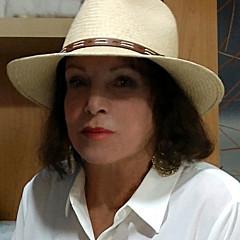 Gail Marten - Artist