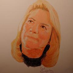 Gail Seufferlein