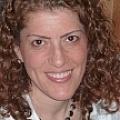 Gail Starr