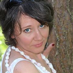 Galina Zimmatore - Artist
