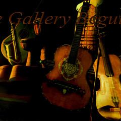 Gallery Beguiled - Artist
