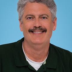 Gary Adkins