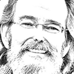 Gary Baird - Artist