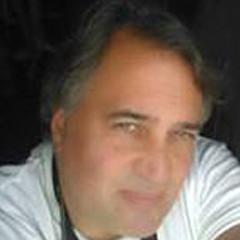 Gary Bartoloni