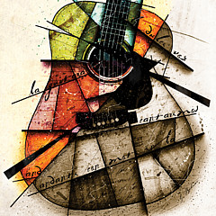 Gary Bodnar - Artist