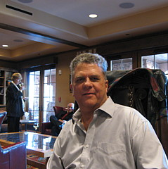 Gary Emilio Cavalieri