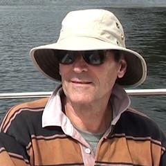Gary Giacomelli