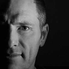 Gary Gillette - Artist