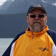 Gary Gunderson