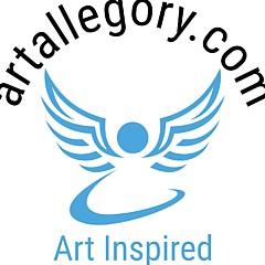 GARY Haddan - Artist