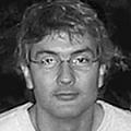 Gary Hanna
