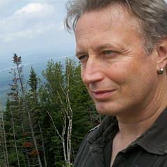 Gary Heller - Artist