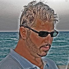 Gary Keesler