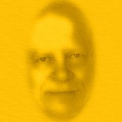 Gary Silverstein - Artist