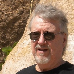 Gary Yappel