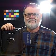 Gary Zuercher