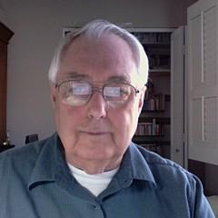 Gary R Caldwell - Artist
