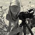 Gary Rieks