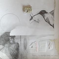 Geena Massaro - Artist