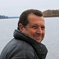 Gene Chauvin