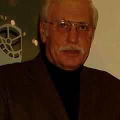 Gene Gregory