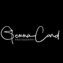 Genna Card - Artist