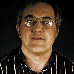 Gennadiy Golovskoy