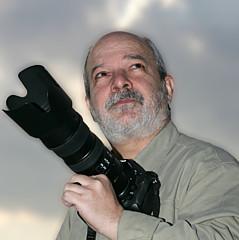 George Atsametakis