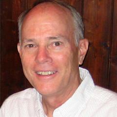 George Harth - Artist