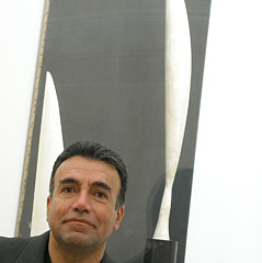 George Sanen