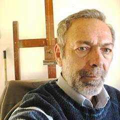 George Siaba