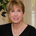 Georgette Grossman
