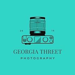 Georgia Threet - Artist