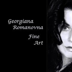 Georgiana Romanovna - Artist