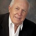 Gerald Blaine