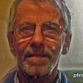 Gerald Dextraze