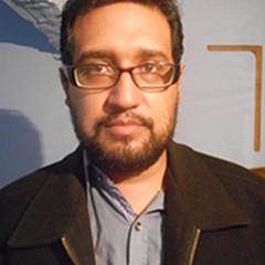 Gerardo Retana