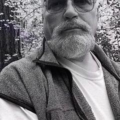 Gerry Tetz - Artist