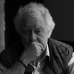 Gerry Walden