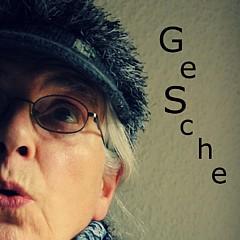 Gertrude Scheffler - Artist