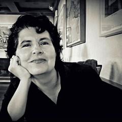 Gia Marie Houck - Artist