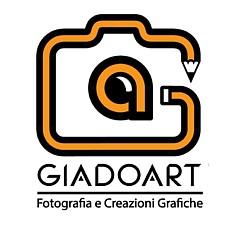 Giadoart Gianni D