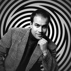Gianni Sarcone - Artist