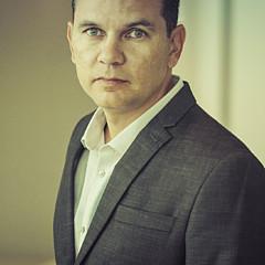 Gilberto Salazar