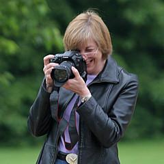 Gill Billington