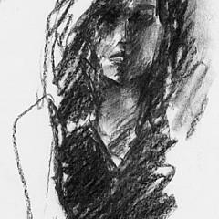 Gill Kaye - Artist