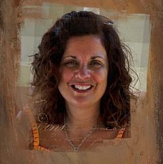 Gillian Singleton