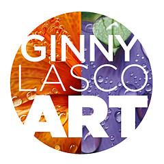 Ginny Lasco - Artist